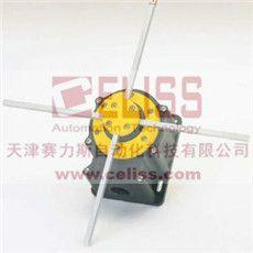 Simbal弹簧平衡器