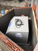 HYCY-600医疗污水处理设备