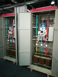 ADTL全数字同步电机励磁柜 励磁灭磁装置