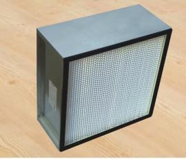 子母架铝框过滤器 推荐TNS组合式过滤器厂家