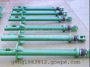 液压启闭机供应商10t液压启闭机价格