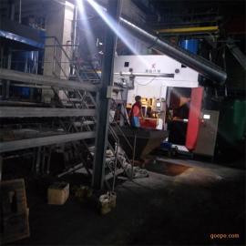 铸造造型机A冀鑫铸造造型机A铸造造型机检修