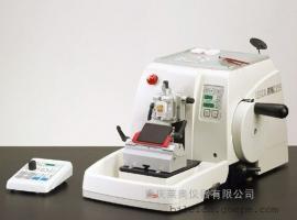 徕卡显微镜徕卡Leica RM2255最新全自动轮转式切片机