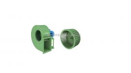 优势供应Euroventilatori风机-德国赫尔纳公司