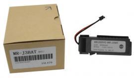 电池*MR-J3BAT*