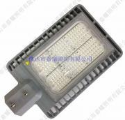 飞利浦室外防水LED路灯 高效节能型路灯