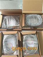 1708Z03-065.011 FSG 供应德家FSG电位器