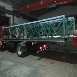 半桥式周边传动刮泥机设备制造商
