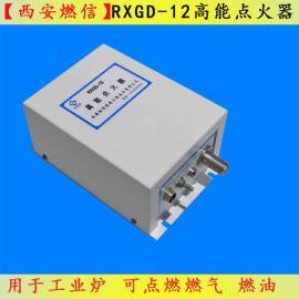 燃信热能RXGD-12柴油高能点火器厂家销售