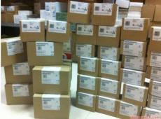 6ES7331-7PF11-0AB0西�T子PLC代理商