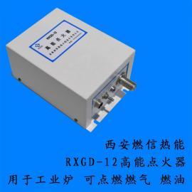 沼气火炬点火器RXGD-12 螺纹接口M18X1.5或M18X1.0 根据需求选购