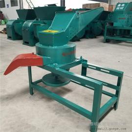 中小型蔬果打浆机生产厂家 圣泰牌青草打浆机作用型号