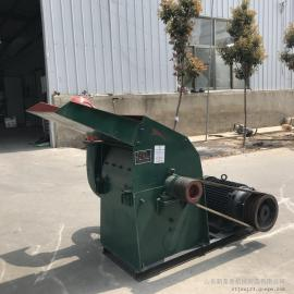 青干饲料粉碎机圣泰制造 厂家直销多功能小型粉碎机报价