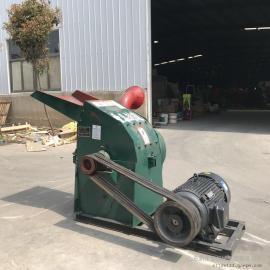 家用粉碎机生产制造商 圣泰牌玉米秸秆粉碎机效果好