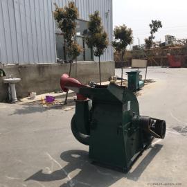 厂家直销多功能粉碎机价格 圣泰牌新型饲料粉碎机型号作用