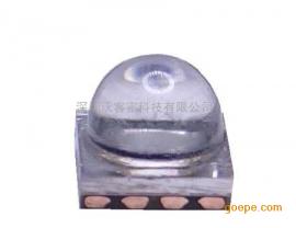 H44研晶365nm大功率UV LED 365nm紫外线灯珠