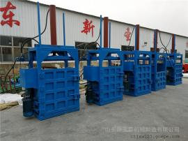 多功能塑料打包机生产厂家 圣泰牌多功能秸秆打包机作用