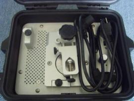 特利变送器,美国BENTLY本特利框架接口模块3500/15-04-00-00