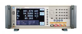 变压器测试仪5265