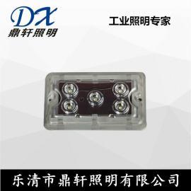 生产厂家GDF8800A固态消防应急吸顶灯