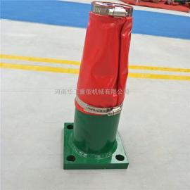 液压阻尼缓冲器 电动平车缓冲器 电梯缓冲器 起重机液压缓冲器