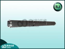 供应甲醇过滤器SF30/30滤芯超滤SF3030