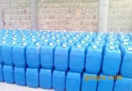 安徽厂家直销 聚丙烯酸钠 固色剂 染料防迁移剂