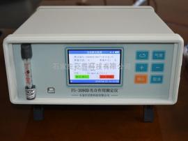 新型FS-3080D光合仪