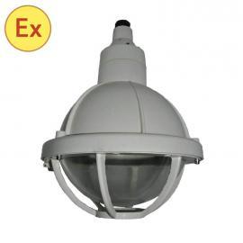 FAD-S-N防腐高压钠灯 IP65防腐照明灯 功率70W,100W,150W
