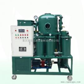 TR(通瑞) TR/通瑞 �^�油互感器油真空�V油�C ZJB-150