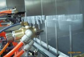 不�P�酸洗�g化液在解�Q304不�P�零件��涂不牢靠方面的��用工�
