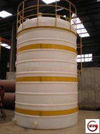 塑料储罐(贮罐)储槽(贮槽罐)