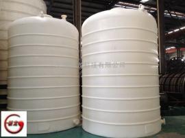 专业生产化工储罐 聚乙烯储罐 钢衬塑储罐 防腐贮罐