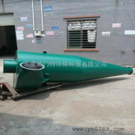 工业旋风除尘器厂家