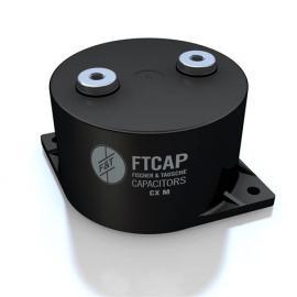 供应德国FTCAP电解电容FTCAP薄膜电容器等全系列产品部分有现货