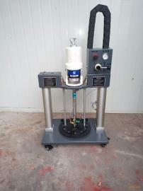 总装线 自动化生产线 非标生产线 油脂定量加注机