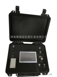 便携式露点仪FT600DP