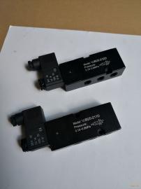 VJB25-211D电磁阀