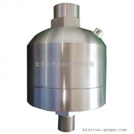 BST2018-7油水隔离器