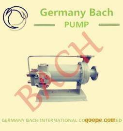 进口屏蔽电泵(德国进口高端品质)