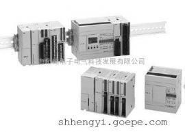 IDEC和泉FL1E智能型应用控制器