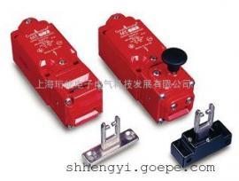 IDEC和泉HS6B型小型安全开关