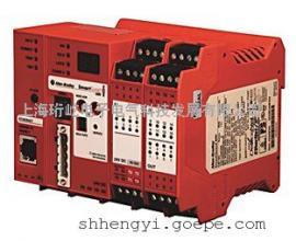 Allen-Bradley罗克韦尔1444状态监测系统