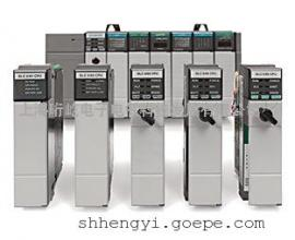 Allen-Bradley罗克韦尔电涡流探头系统