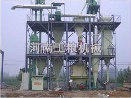 菜籽油加工机械,菜籽油生产设备四季皆宜