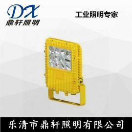 防爆LED泛光灯BFD6182-40W/60W座式