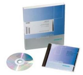 西门子软件WinCC型号大全