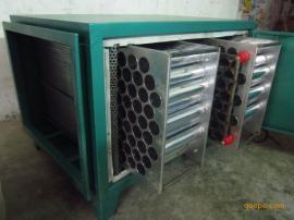 餐饮高效油烟净化器设备 工业除油烟除味一体机