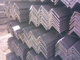 不等边角钢销售价格 生产厂家地址Q235