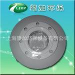 厂家直销LJEP-XL旋流防止器 消防旋流防止器